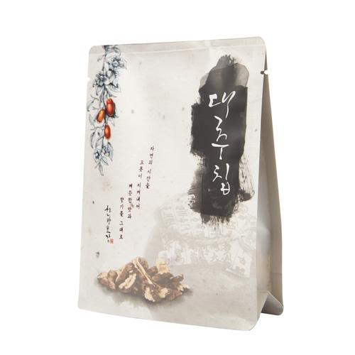 한방보감 건대추칩(대추과자) 50g
